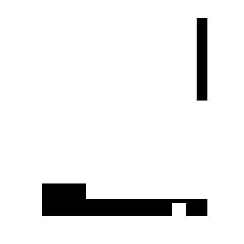 Australian Jet Tours